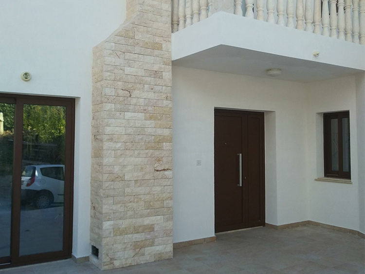 House in Paphos 11