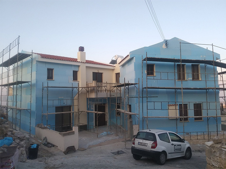 House in Paphos 6
