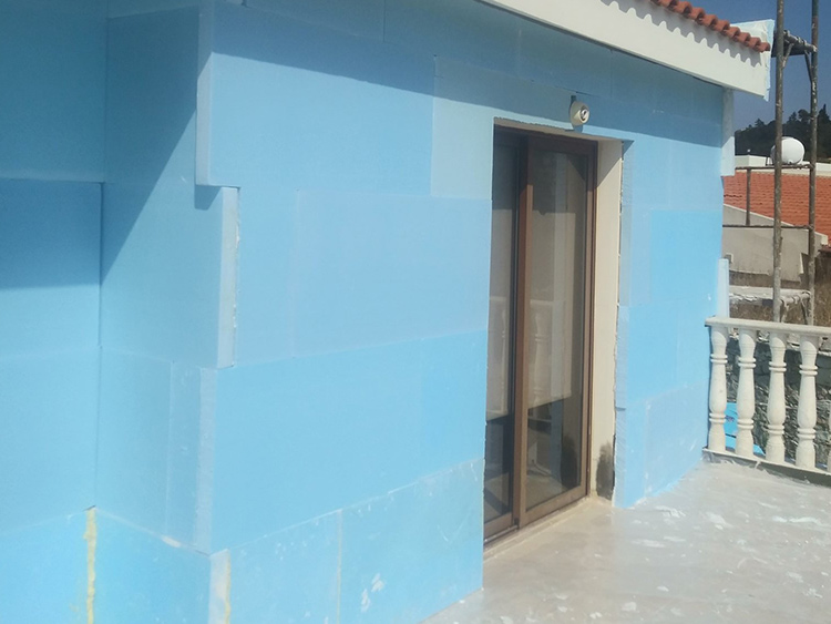 House in Paphos 7